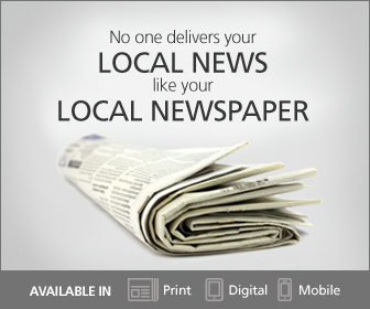 LocalNews_336x280_sidebar_above_eedition